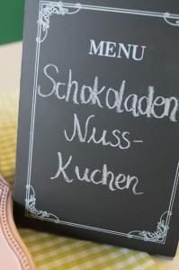 Schoko-Nuss-Kuchen_Tafel